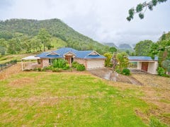 853 Delaney Creek Road, Delaneys Creek, Qld 4514