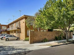 8/20 Loch Avenue, St Kilda East, Vic 3183
