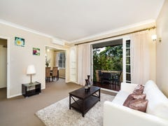 15/234 Pacific Highway, Lindfield, NSW 2070