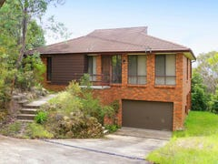 21 Old Bathurst Road, Woodford, NSW 2778