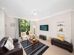 14/3 Barton Road, Artarmon, NSW 2064