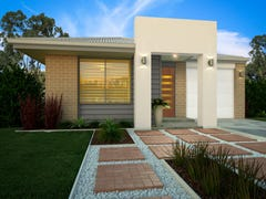 Lot 113  Woodlands Estate, Andergrove, Qld 4740