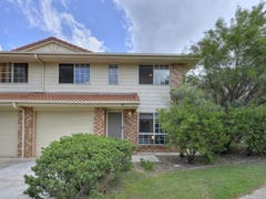 83 Persse Road, Runcorn, Qld 4113