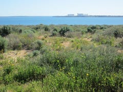 Lot 74 Bosanquet Blvd Ceduna Waters, Ceduna, SA 5690