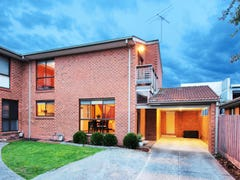 Unit 3, 303 MT DANDENONG ROAD, Croydon, Vic 3136