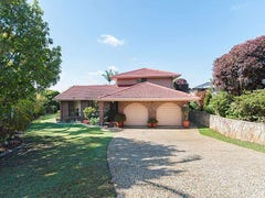 23 Broders St, Bracken Ridge, Qld 4017