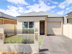 35A Todville Street, Woodville West, SA 5011