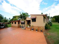 4 Ramsey Road, Glenvale, Qld 4350