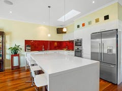2/21 Fisher Parade, Ascot Vale, Vic 3032