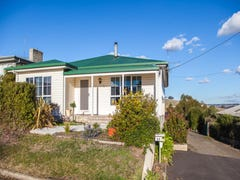 52 Benvenue Road, St Leonards, Tas 7250