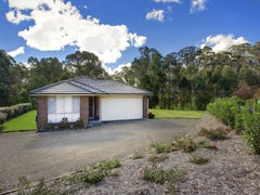 21 Bamburgh Place, Bundanoon, NSW 2578