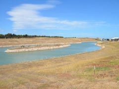 Lot 1426, Blanche Parade, Hindmarsh Island, SA 5214