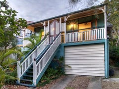 27 Charlotte Street, Paddington, Qld 4064