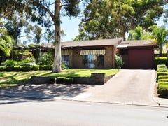 15 Sunnymeade Drive, Aberfoyle Park, SA 5159