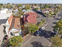 29 Norwood Crescent, Moonee Ponds, Vic 3039