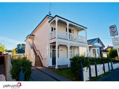 46 King Street, Sandy Bay, Tas 7005
