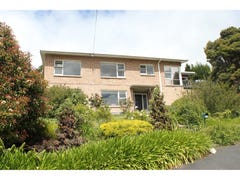 30 Walch Avenue, Moonah, Tas 7009