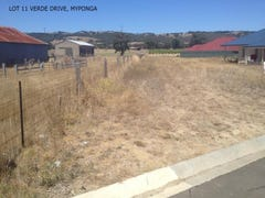 Lots 11 and 31 Verde Drive, Myponga, SA 5202