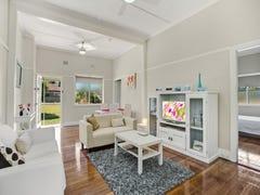 158 Fullerton Street, Stockton, NSW 2295