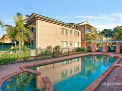 3/1 Cheriton Avenue, Castle Hill, NSW 2154