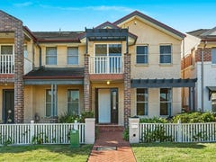 8 The Terrace, Oatlands, NSW 2117