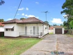 70 Clarence Street, Merrylands, NSW 2160