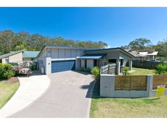1/1 Shearwater Street, Cleveland, Qld 4163