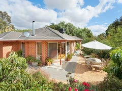 26 Templeton Street, Guildford, Vic 3451