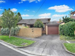 1A Maxine Court, Mount Waverley, Vic 3149