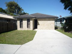 110 Beaufort Place, Deception Bay, Qld 4508