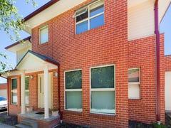 2/823 Barkly Street, Ballarat, Vic 3350