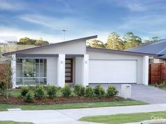 3 Park Vista Drive, Mango Hill, Qld 4509