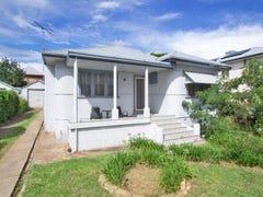 14 Griffin Avenue, Tamworth, NSW 2340