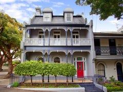 22 Nelson Street, Woollahra, NSW 2025