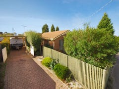 97 Solar Drive, Whittington, Vic 3219