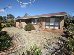 210 Hawker Street, Quirindi, NSW 2343