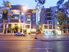 13/123 Wellington St, East Perth, WA 6004