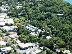 Lot 1/123, Murphy Street, Port Douglas, Qld 4877