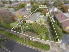 55 Windsor Avenue, Mount Waverley, Vic 3149