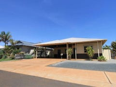9 Avocet Brace, South Hedland, WA 6722