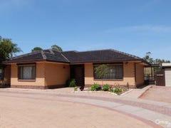 72 Main Street, Port Augusta, SA 5700