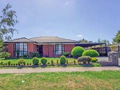 34 Bethany road, Hoppers Crossing, Vic 3029
