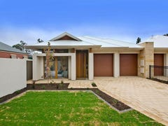 26A Princes Road, Torrens Park, SA 5062