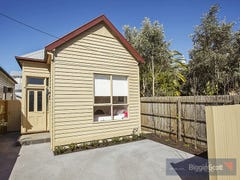 67 Brighton Street, Richmond, Vic 3121
