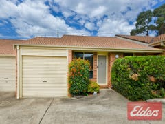 2/103 Hammers Road, Northmead, NSW 2152