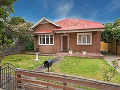 23 Oakover Road, Preston, Vic 3072