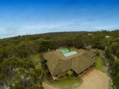 124 Katanna Road, Wedderburn, NSW 2560