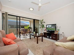 7/12 Oyster Court, Trinity Beach, Qld 4879