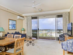 1202/2-4 Stuart Street, Tweed Heads, NSW 2485
