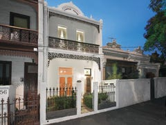 254 Bank Street, South Melbourne, Vic 3205